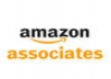give a step by step guide for making money with Amazon Associates Program