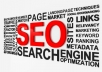 """share a """"GOOGLE SECRETS on How to get a Top 10 Ranking On the most important SEARCH ENGINE in the World"""""""