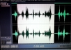 edit your audio file