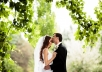 write an article with 2 or more links and post to my PR3 Wedding blog