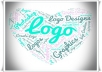 Create a suitable Logo for your Business
