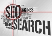 """share a """"Starter Guide of Google Search Engine Optimization"""""""