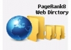 add your site to PageRank8 web directory.