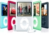 Show You How To Convert Dvd To ipod Video