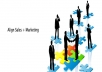 Boost Your Sales With Online Marketing