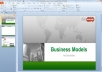 create great power point presentation for your business, project and assignment