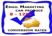 Send Your Business Opportunity,Solo Ads,MLM Offer, Opt-in Page  to my 53000 Responsive Business Opportunity Seekers EMAIL LIST