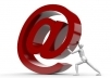 send your newsletters and bulk email