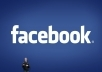 advertiSe your Link or Message to over 80,000,00 Facebook members BONUS get 15 Facebook shares