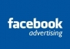 Submit your website or product link on 4,000,000 (4 million) Facebook Group Members With Guaranteed Clicks