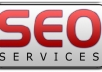 submit Your Website To 3,000 Directories To Improve Your Ranking And Traffic
