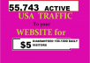 promote your business name to a list of 68,388 real subscribers for 3 days