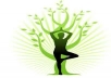 I will teach you some yoga for any Health Issues (Videos Available)
