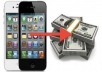 teach How You Can Create an App and Start Earning Over $1200 in 7 Days