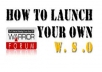 teach you how to come up with your next WSO ideas in less than 10mins
