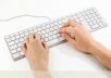 type 4000 words of your documents for $5