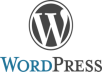 """remove """"Powered by WordPress"""" footer link."""