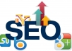 share the Top Ten Methods to Improve Your Search Engine Rankings