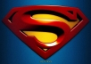 be your super personal virtual assistant for 1 hour