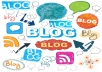 Show You How To Start a Successful Blog