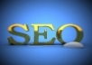 Ping &Backlink your website to rank high in google with over 450 backlinks