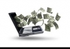 Show You How To Earn $100 to $500 Every Single Week Without Spending A Single Cent On A Website, Autoresponder Or Anything