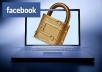 give the Awareness, Information Sharing, and Privacy on the Facebook