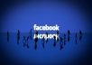 show you how to get 4000+ facebook friends