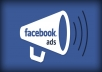 guide you on facebook Ads Product for Business