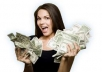 Show You My Exact Secrets That ANYONE Can Use To Earn $300 Every Single Hour