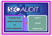 Perform an In-depth SEO Analysis for Your Website to Boost Search Engine Ranking