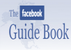 share a Parents' Guide to Facebook