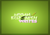 write any high-quality 750 words