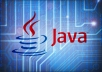 do your java programming assignments and projects