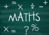 do your my mathlab or any maths assignment in 1 day