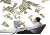 show you how to make $50 free and easy via your social network