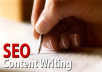 """guide you """"How to Write Ezine Ads that Guarantee Results!"""""""