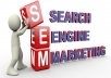 submit your url to more then 2,000 search engine