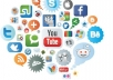 submit your website to TOP 15 Social bookmarking sites
