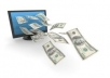 show you my secret step by step system that has been making me over $1,000 every single day