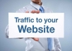 boost Ur site traffic using10000 URL ping