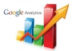 guide you on Google Analytics Implementation Checklist