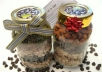 give you 4 volumes of great Gifts in a Jar recipes