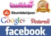 I will give 100$ & 50$ Facebook Coupon Method + LinkedIn 50$ Coupon Generation Method
