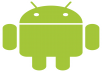 guide you through fixing any android software problem