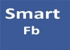 Sell you Facebook Wealth Formula, Easy $500 A Day Cash Blueprint!