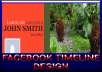 Design A FACEBOOK Timeline Cover