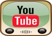 share the YouTube Video Marketing Secrets
