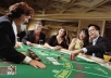 show how to win in Baccarat with this System!!