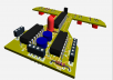 do you arduino ,AVR and PIC projects